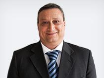 Antonio Gammicchia