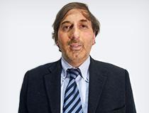 Augusto Giovannelli