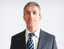 Carlo Gori