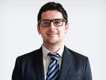 Enrico Chiarei