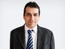 Errico Ricci