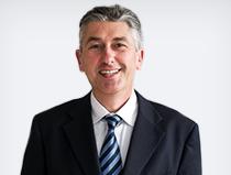 Fabio Biagini