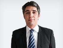 Giacomo Andrea Ottaviani