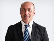Luciano Ambrogio