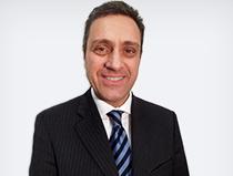 Marco Bagiardi