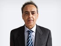 Mauro La Cioppa