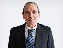 Mauro Tarrini