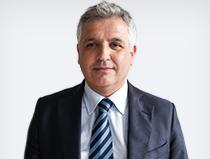 Vito Petillo