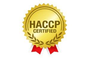 Corsi H.A.C.C.CP