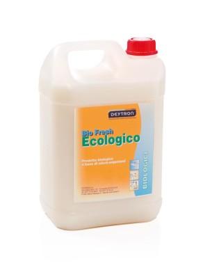 Bio Fresh Ecologico