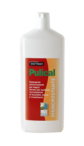 Pulical