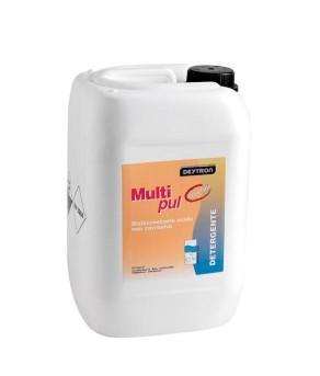 Multipul Extra Forte