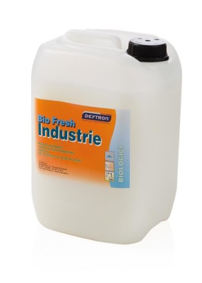 Bio Fresh Industrie
