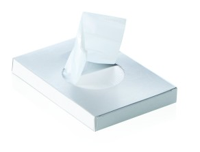 Sacchetti Igienici politenati per 584