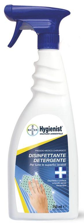 Hygienist Multiuso