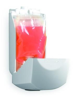 Sacca Soap Lavamani cosmetico