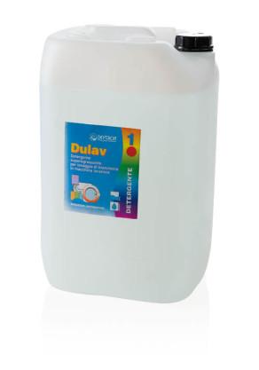Dulav