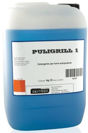 Puligrill 1