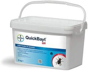 Quick Bayt 2 kg.