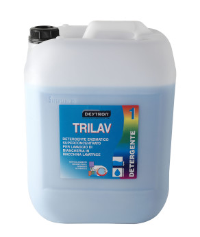 Trilav