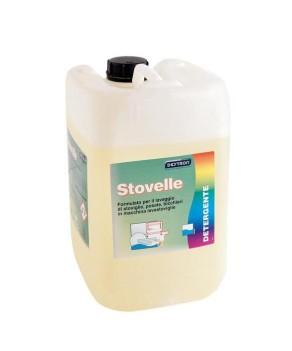Stovelle