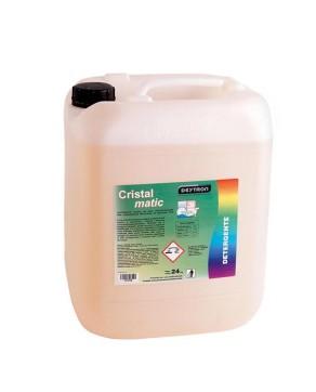 Cristal Matic