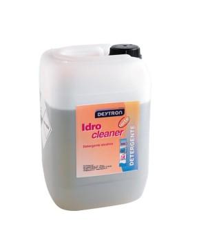 Idro Cleaner