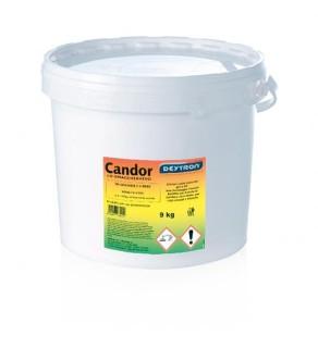 Candor Nuovo