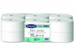 Bulkysoft Comfort Carta Ig. Mini Jumbo
