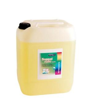 Soppal Matic Liquido kg.24