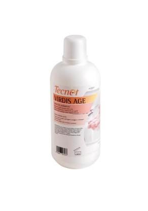 Tecnet Virdis Age Doccia Shampoo ml.1000