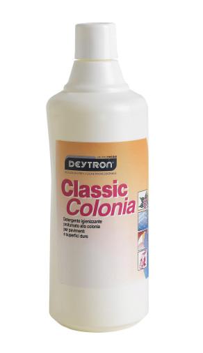 Classic Colonia