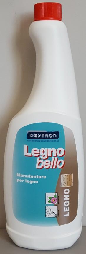 Legno Bello