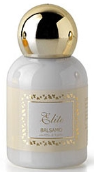 Elite Balsamo flacone 35 ml.