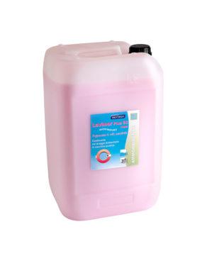 Lavimor Plus 6C Rosa