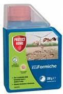 Forminix Esca Formiche gr.600