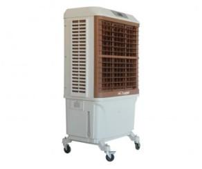 Raffrescatore Aqu 8000m Mobile