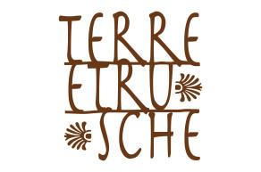deytron_terre_marrone