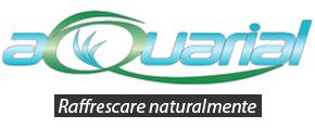 logo aquarial