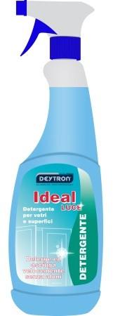 Ideal Luce 750 ml.