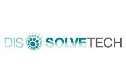 Logo_DisSolveTech