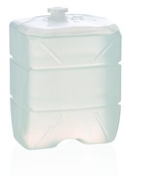 Cartuccia Alcol Gel Bag in Box ml.800