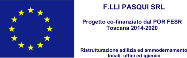 Ristrutturazione edilizia ed ammodernamento locali uffici ed igienici