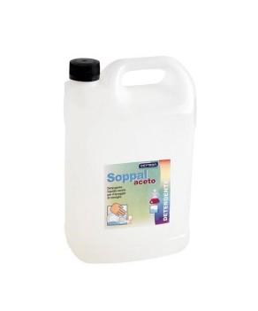 Soppal Aceto ml.4000