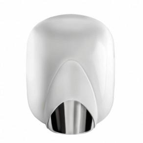 Asciugamani Eco Stream ABS Bianco 1100 HOT
