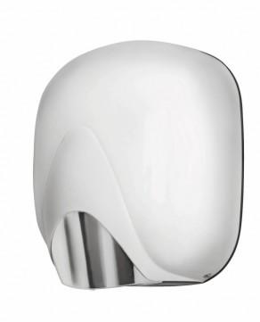 Asciugamani Eco Stream Metallo bianco 1100 HOT
