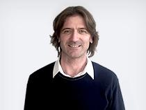 Fabrizio Fusi