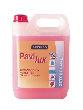 Pavi-Lux 5000 ml.