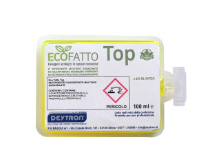 Eco Fatto Top ml.100