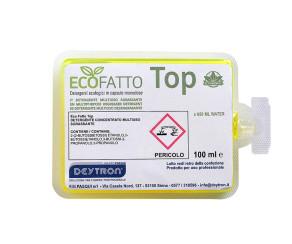 Eco Fatto Top ml.100
